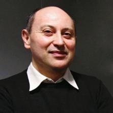 Daniel Rouquié