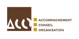 Logo A.C.O.